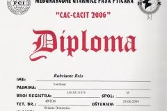31b-rubriante-brio-cac-cacit-2006-1