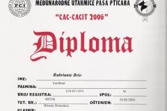 31b-rubriante-brio-cac-cacit-2006-2