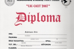 31b-rubriante-brio-cac-cacit-2007-1