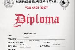 rubriante-der-cac-cacit-2007-2